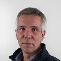 Stephan Heupst