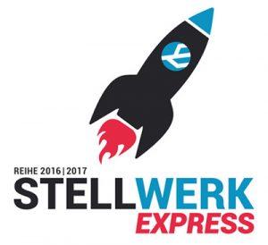 2016-2017-stellwerk_express-logo-web