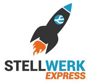 stellwerk_express-logo-web