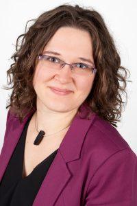 Laura Marahrens