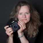 Sonja Mehner