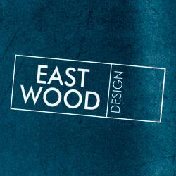 Eastwood Design