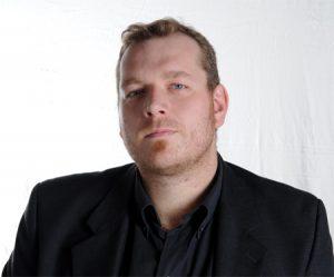 Jürgen Jenauer