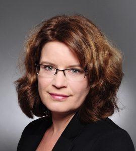 Julia Braun