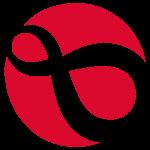 Bildmarke der Konzepttreu GmbH