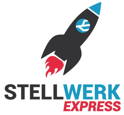 STELLWERK EXPRESS