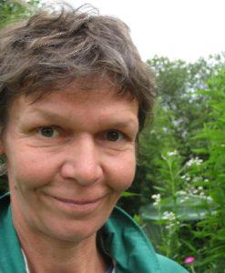 Katharina Tanneberger